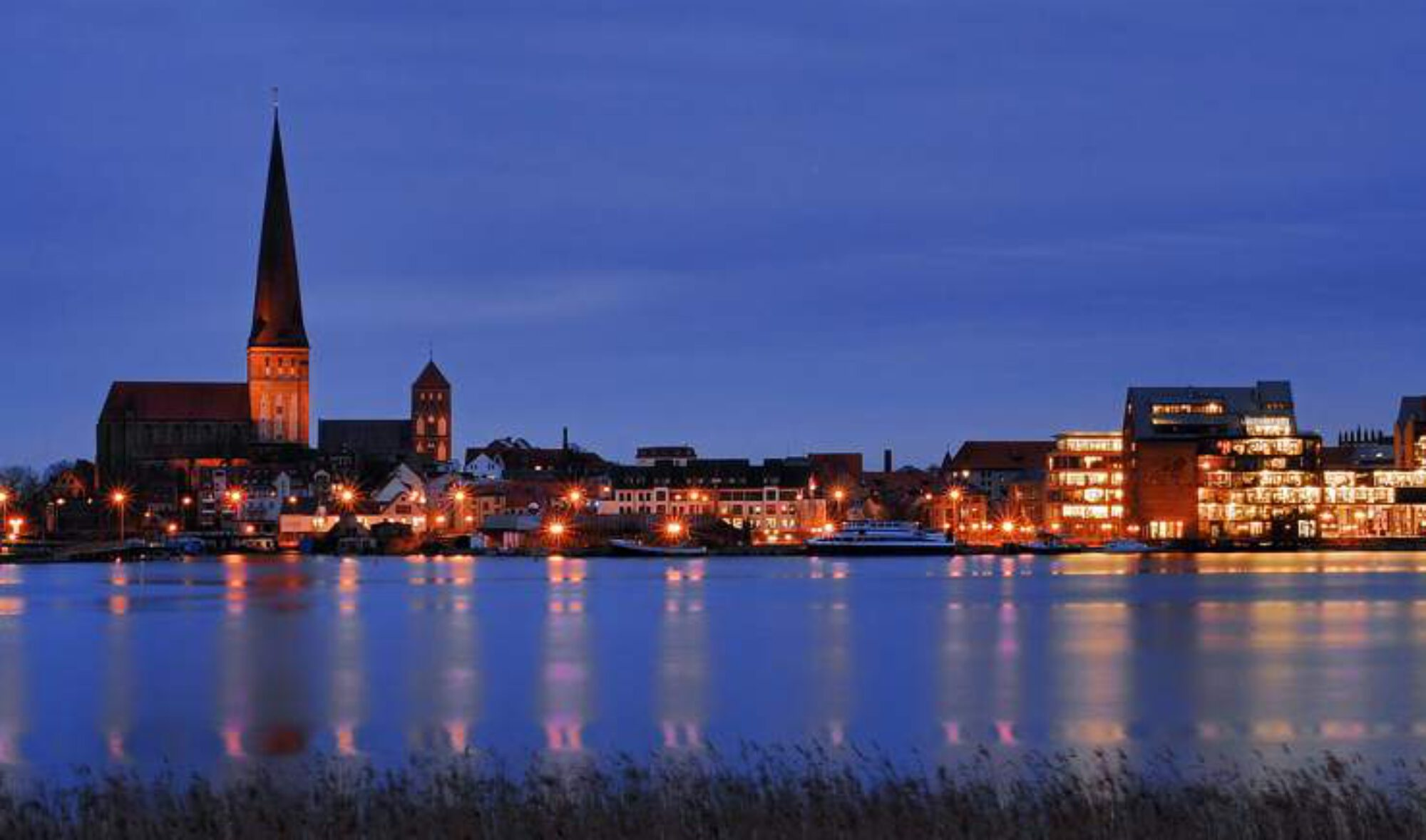 Rostocker Immobilien Consulting